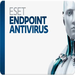 ESET-Endpoint-Antivirus-download