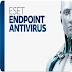 ESET Endpoint Antivirus Free Download