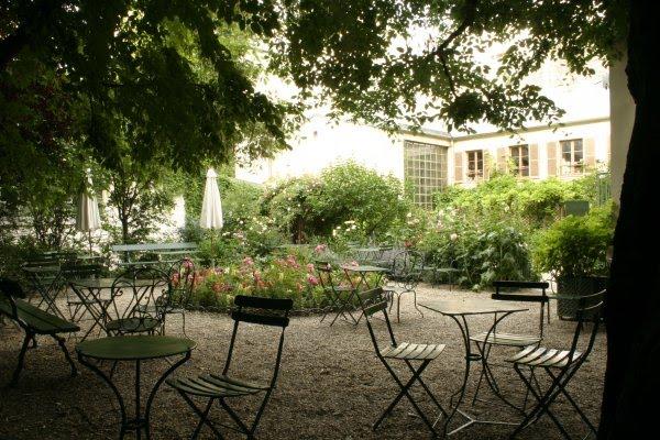 le blog de parcs et jardins de l 39 oise jardins romantiques