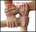 Poesía Solidaria del Mundo