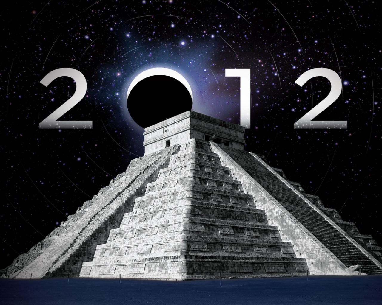 http://1.bp.blogspot.com/-wgaW8au7ypA/To23OsLnoqI/AAAAAAAAAN4/MUlXwWYPxCk/s1600/2012-wallpaper.jpg