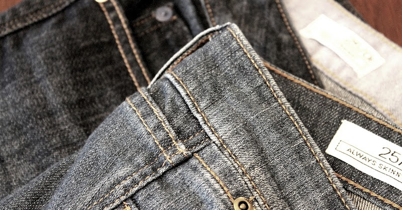 Levi Jeans for Guys at JCPenney. The inventor of blue jeans has the market cornered, and when it comes to Levi jeans for guys, JCPenney has every style, every cut, .