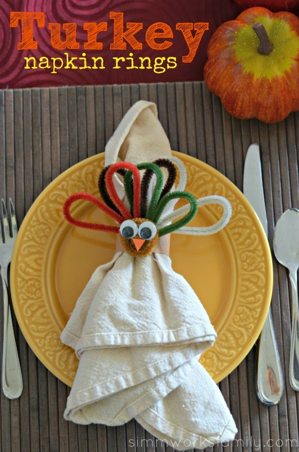 http://www.simmworksfamily.com/2013/10/turkey-napkin-rings.html