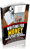 200+ sites will pay you from TODAY to write articles