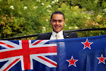 New Zealand, Auckland - Samoan Speaking