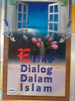 Etika Dialog Dalam Islam