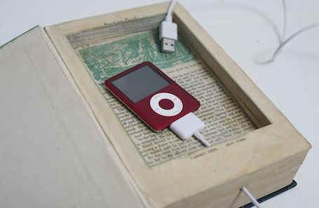 iPod-Book-Charger.png