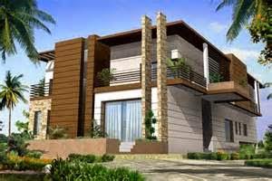 Terkecuali arsitek serta desainer, contoh gambar rumah minimalis dua lantai terbaru dapat anda bisa dari internet