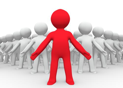 Dissertation management leadership