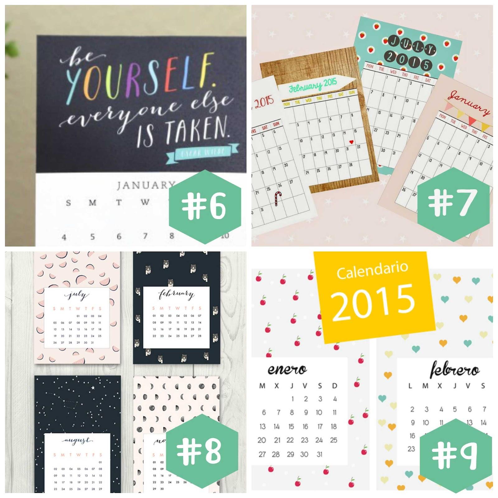 calendarios-para-imprimir