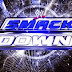 WWE SmackDown Results For This Week