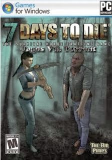 Download 7 Days to Die