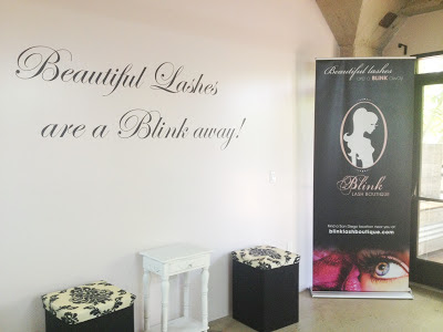 Blink Lash Boutique