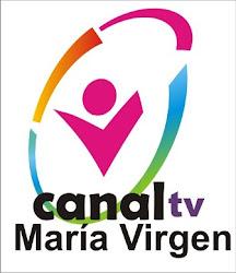 Canal María Virgen TV