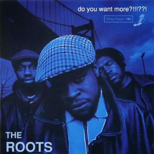 essaywhuman the roots Complexity lyrics by the roots at the lyrics depot  lyrics depot is your source  of lyrics to complexity by the roots please check back for more the roots lyrics   the roots - essaywhuman lyrics the roots.