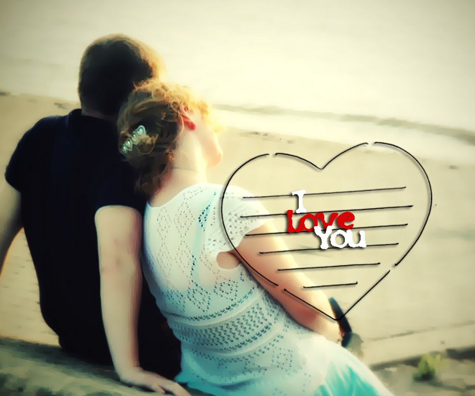 Cute Love Wallpapers For Mobile Samsung | www.pixshark.com ...
