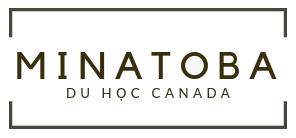Du học Canada 2019 - đại học Manitoba