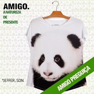 http://loja.jeffersonkulig.com.br/camiseta-evase-panda.html