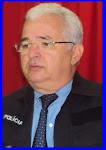 DR. NORMANDO