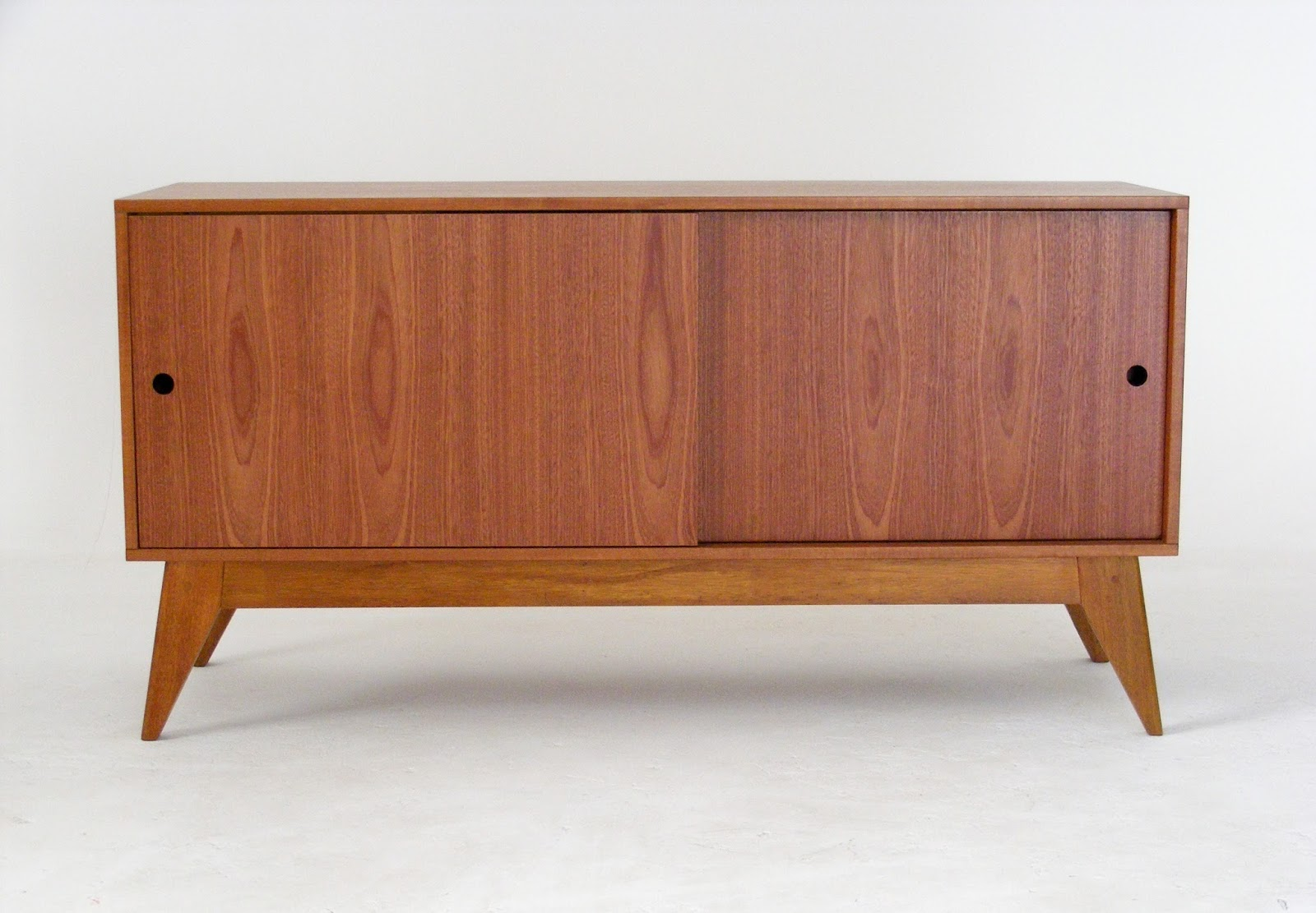 Vamp Furniture This Weeks New Vintage Furniture Stock 22 December 2015