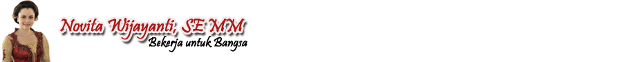 Novita Wijayanti