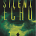 Silent Echo by J. R. Rain Epub, Pdf, Mobi Download Free