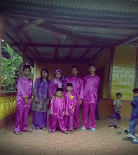 yeahh , I ♥ My Family