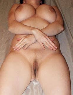 Sexy bitches - rs-q1_%252814%2529-700759.jpg