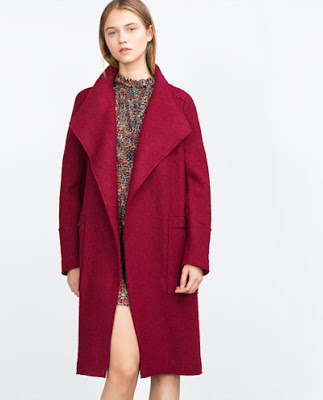 coat_zara