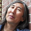 Олег Бартунов - астроном, программист, альпинист, бегун-марафонец, фотограф