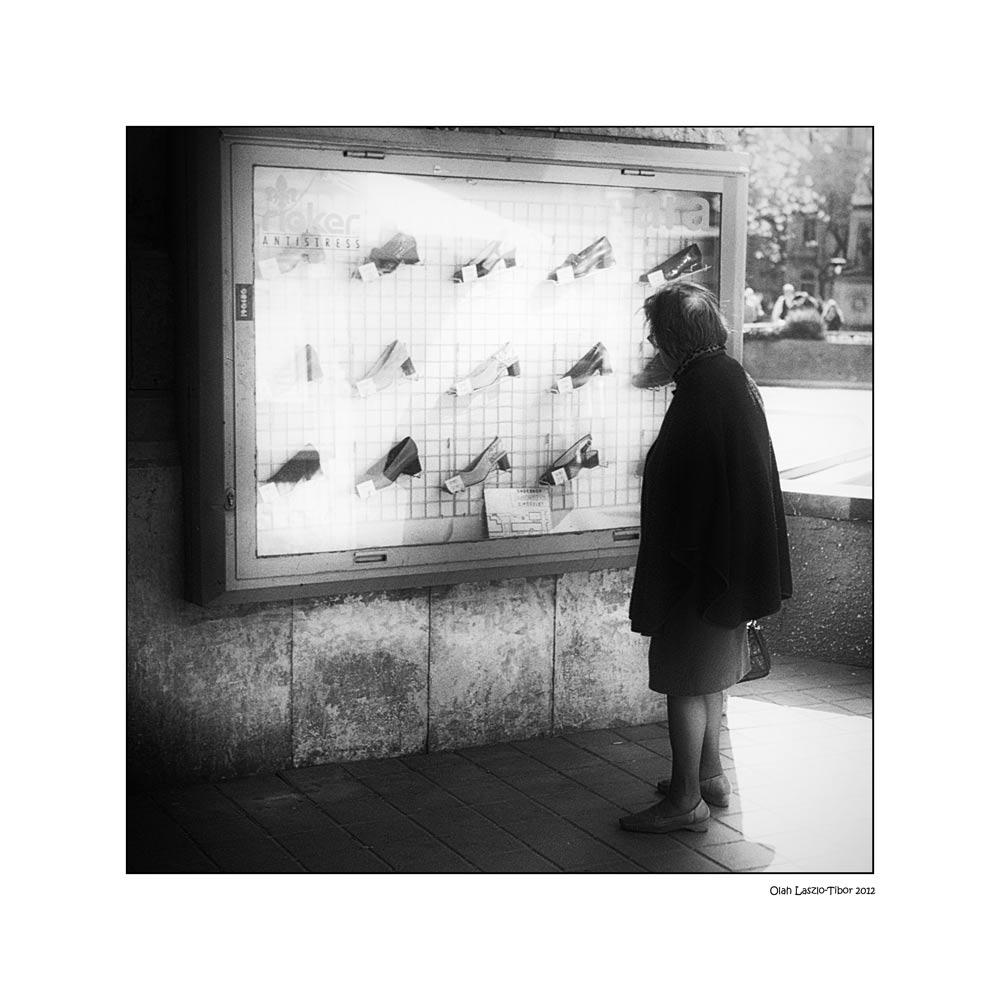 Lisa Olah Nude Photos 98