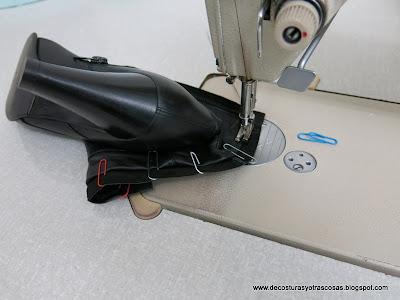 coser-bota-piel
