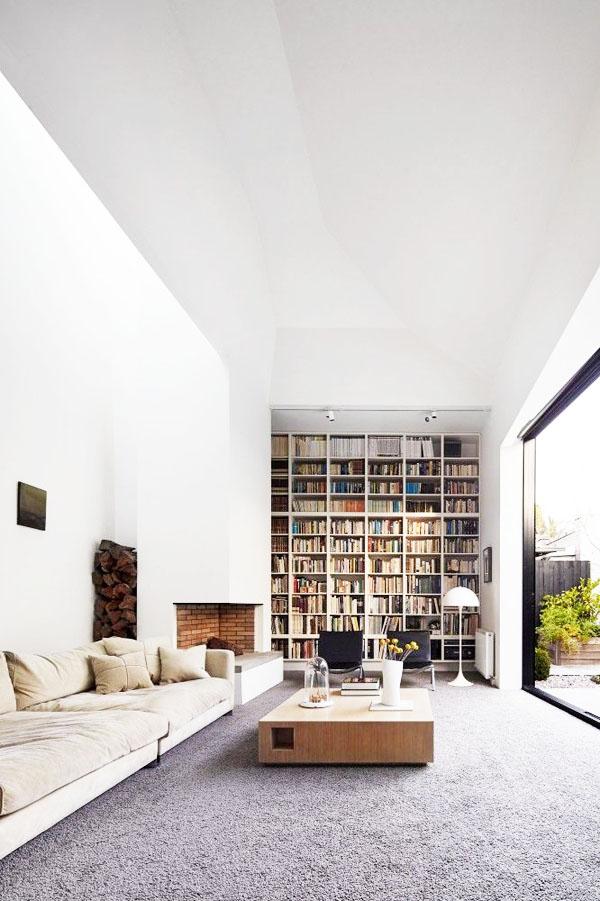 tips-deco-decoracion-librería-salón