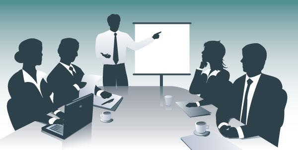 24/7 Webinar Presentations