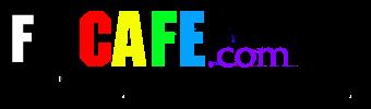 Thủ thuật tổng hợp - Download miễn phí - F6CAFE.COM
