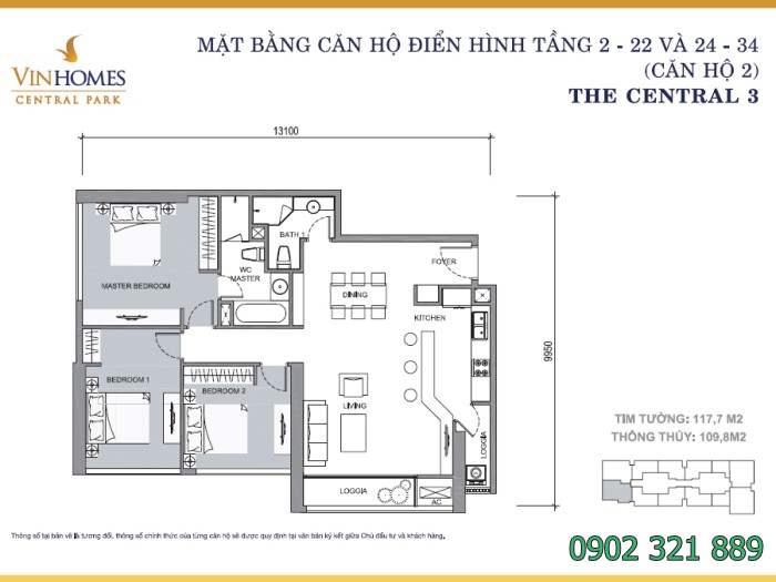 mat-bang-can-ho-central3-tang 2-22-va-24-34-can-2