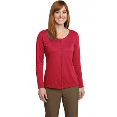 Stylish Soft Cardigan for women