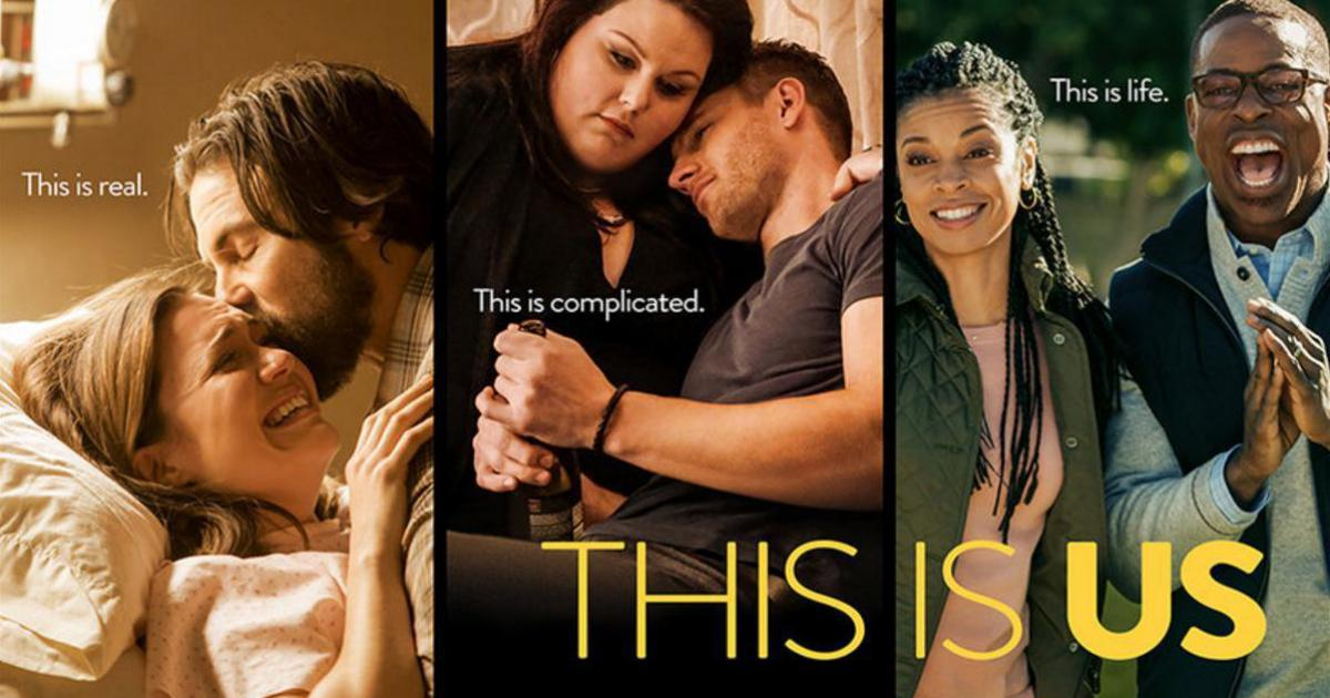 This Is Us: 2×9