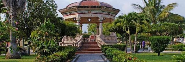 Cuauhtemoc - Colima, México
