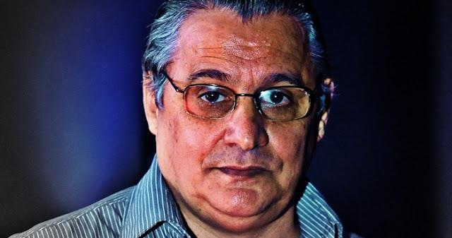 """Iretama: """"Toinzé"""" sofre multa civil e proibição de contratar com o poder público"""