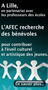 http://www.afec-wazemmes.fr/benevole-eveil-artistique-ecoles-primaires
