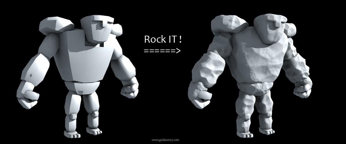 RockIT_Golem.jpg