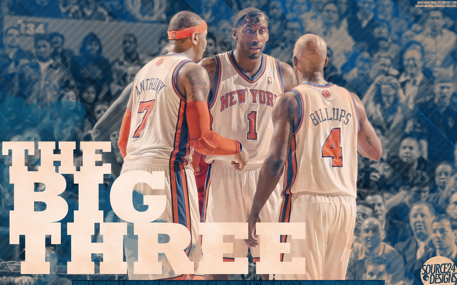 http://1.bp.blogspot.com/-whBDaD3z5nI/TjANVEO2P-I/AAAAAAAAHxo/zdr9GHoJ_TE/s1600/Melo-Stat-Billups-Knicks-Widescreen-Wallpaper-BasketWallpapers.com-.jpg