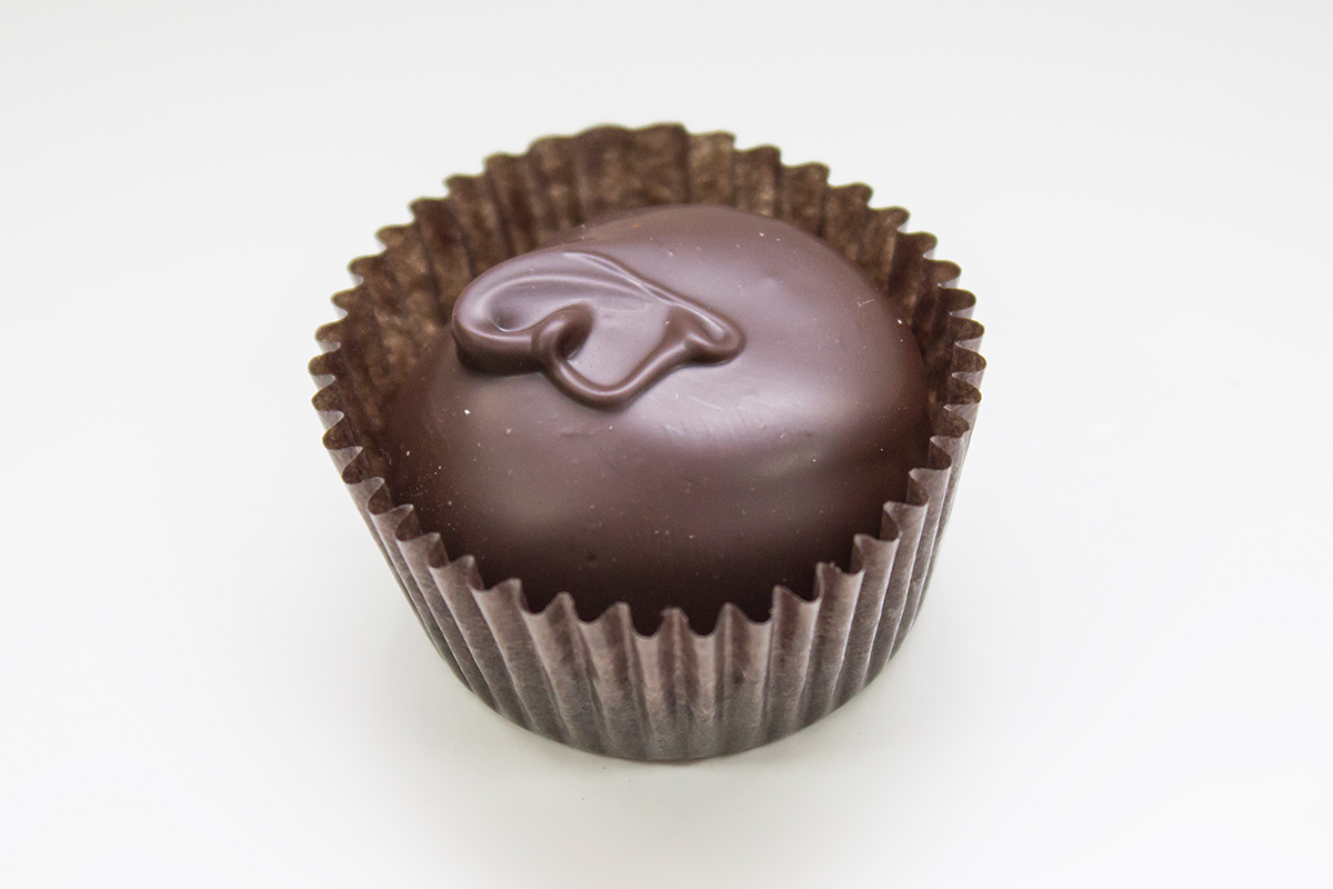 Annegrets Chocolates