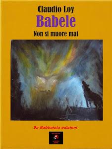 Babele, di Claudio Loy