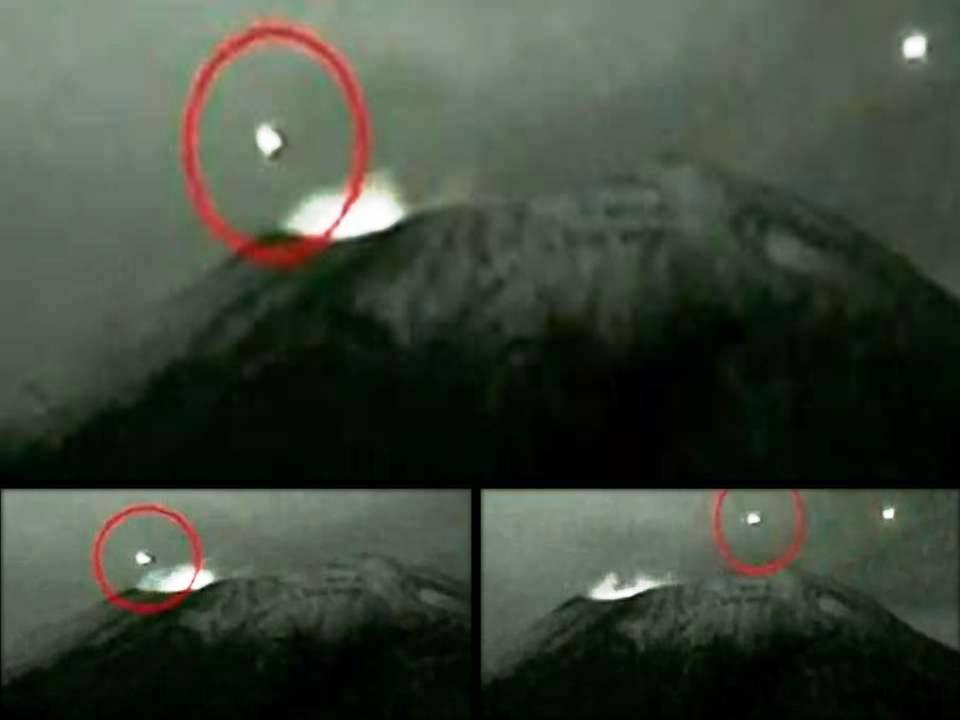 http://1.bp.blogspot.com/-whEQjuvqKzw/Uali-QcbD3I/AAAAAAAAE9c/jxc631gWrPI/s1600/UFO+Popocatepetl+Volcano,+Mexico+2013.jpg