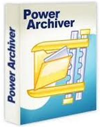 PowerArchiver 2013 14.05.05 Multilingual