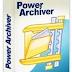 PowerArchiver 2013 14.05.05 Multilingual Full