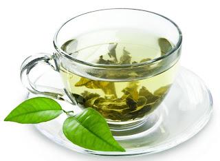 4 tés afrodisiacos para el hombre