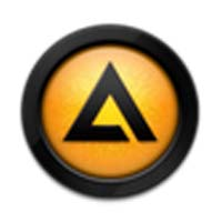 AIMP (Artem Izmaylov Media Player)